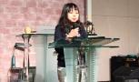 아동부 제10기 목자의 삶 수료간증: 고현아_20191013