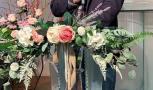 제44기 생명의 삶 수료 간증: 1부 김미영, 김흥겸, 2부 장예슬, 장진솔_2020.11.15.