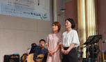 22주념기념 의리식 및 간증(기송자,박선영)_20190901