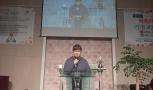 제17기 경건의 삶 수료 간증: 김은경_20200216