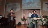 회원교인영입식: 고은정(말레이시아, 정자묵)_20200223