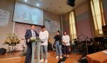 제자교회등록축하_20190908