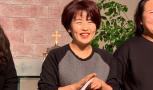 2020.01.22 수요예배 특별순서 알마티 목장