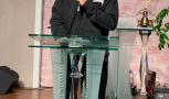 2020.01.29 수요예배 경건의삶 17기 수료간증 몽골목장 박찬우 형제님