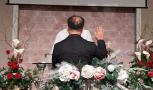 세례식: 이세율(알마티, 박은수)_20200223