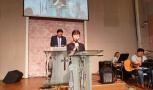 제8차 전국 어린이 목자컨퍼런스 간증: 이지영, 장준환, 황세나_20190818