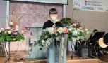 아동부 제12기 목자의 삶 수료 간증: 2부 박지환_2020.11.08.